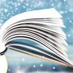 christmas-literature