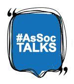 #AsSocTalks